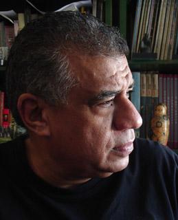 Rui de Oliveira